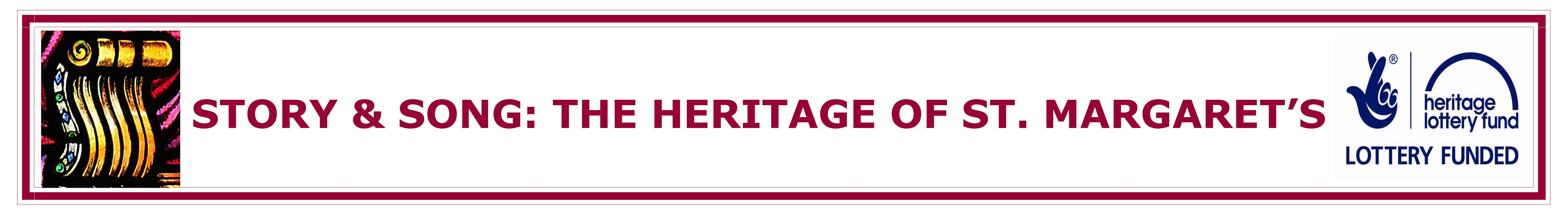 heritage lottery banner V2 lowres for mailing