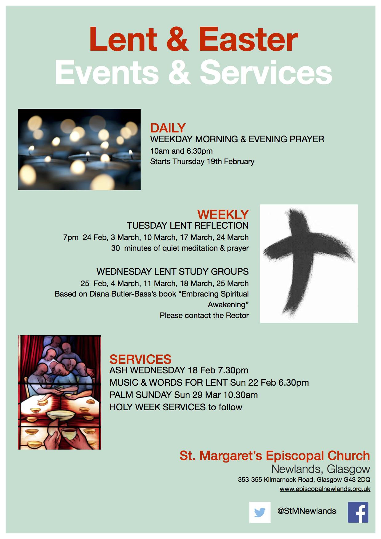 2015 SMSEC Lent & Easter Events Flyer PNG
