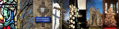 St Margaret's Scottish Episcopal Church